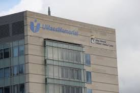 Umass Memorial My Chart Login Umass Memorial Community Healthlink In Worcester Reports