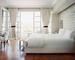 All White Bedrooms Best Bedroom Guest Room Filled White Furniture Bedroom  Cococozy Lonny