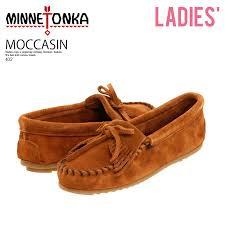 minnetonka mine tonka kilty moc キルティモカシン womens women moccasins shoes shoes