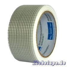 fiberglass mesh tape gitter for tile menards
