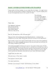 sample cover letter for teaching position with no experience adjunct resume  british airways flight attendant sample
