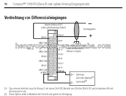 1756 if6i wiring diagram on 1756 images free download images 1756 If4fxof2f Wiring Diagram 1756 if6i wiring diagram 3 on 1756 if6i wiring diagram 3 1756 if4fxof2f Basic Electrical Wiring Diagrams