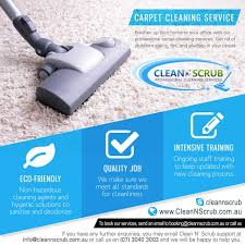 carpet cleaning flyer things to know about carpet cleaning bali opera