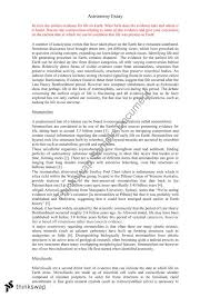 how to make an abstract in a research paper