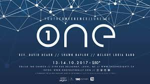 Image result for one blue