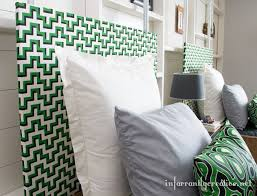 fabric wall art decor infarrantly