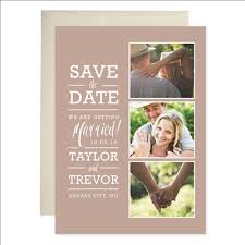 Print Your Own Save The Date Print Your Own Save The Dates Magdalene Project Org