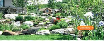 landscape garden center landscape landscape garden center marvelous design ideas chic and gecko landscape garden centers
