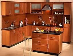 indian modern kitchen images. indian kitchen design modern images i