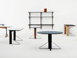 Furniture Design Online