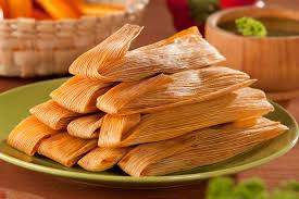 mexican food tamales. Fine Tamales For Mexican Food Tamales H