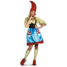 large size of garden gnome costume diy s family homemade ideas toddler baby boy canada amazon