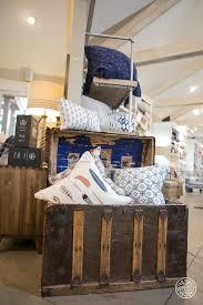 Gardner Village Shop Spotlight: Layers Beautiful Bedding & Quilts by Color Adamdwight.com