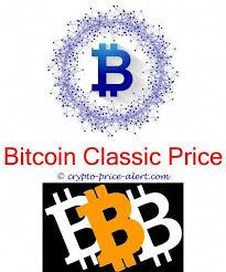 Bitcoin Price Chart Current Bitcoin Chart Lifestyle Galaxy