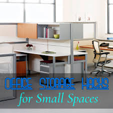 storage and office space. Storage With Office Space. Space I And T