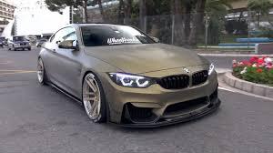 Coupe Series bmw m3 vs m5 : Stream BEST OF BMW M SOUNDS! M2, M3 F80, M4 F82, M5 F10, X6M ...