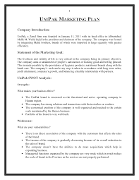 paragraph essay pay to write nursing dissertation conclusion my structuring your assignment student services the university of notes on essay writing we are going to