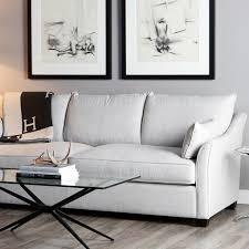new design living room furniture.  Living Living Room Furniture And New Design E