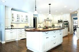 Average Cost To Replace Kitchen Cabinets Extraordinary Cost Of New Kitchen Cabinets Pocasikypr