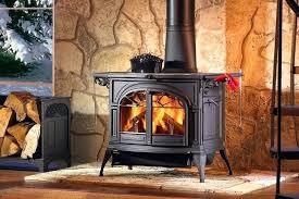 woodstove glass door wood stove insert for fireplace modern sliding glass doors house interior paint ideas