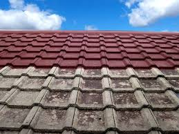 painting roof can you paint roof tiles can you paint clay roof tiles