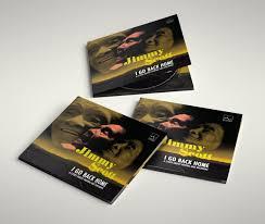 Jimmy ScottI Go Back Home Deluxe CD