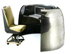 unusual office desks. Unique Office Chairs Chair Design Ideas Desk Cream Rustic Leather Unusual Desks I