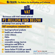 10963 Package Train Guide One Need to Republic know To A Act vxAqAUOg