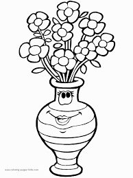 Small Picture Rose Color Page Flowers Coloring Pages Color Plate Coloring Sheet