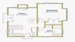 bungalow house design in philippines beautiful bungalow house floor within stunning simple house design with floor