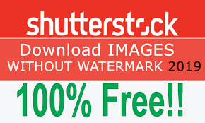 Free Shutterstock Images How To Download Free Shutterstock Image Without Watermark