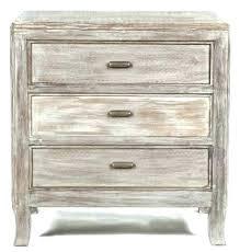 Whitewashing furniture with color Diy Whitewashing Furniture Whitewashing Furniture With Color Pinterest Whitewashing Furniture Tips To Get Whitewashing Furniture With Chalk