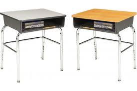 student school desk. Beautiful Desk 1100 Adjustable Open Front School Desks Intended Student Desk O