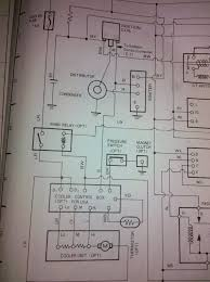 1987 toyota pickup wiring diagram 1987 image 1987 toyota pickup ignition switch wiring diagram jodebal com on 1987 toyota pickup wiring diagram