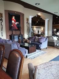 American Furniture Gallery in Manteca CA