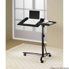 standing desk for laptop. Plain For Coaster Desks Adjustable Laptop Stand Intended Standing Desk For S