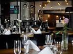 beste norske datingsider koselig restaurant oslo