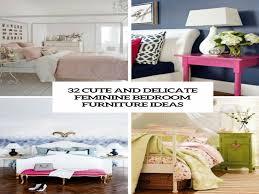 Bedroom: Cute Chairs For Bedrooms Luxury 32 Cute And Delicate Feminine  Bedroom Furniture Ideas Digsdigs