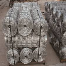 China Farm fence from Anping Manufacturer Anping Sanxing Wire Mesh