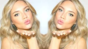 uncategorized victoria secret models blonde hair inspiring victoria secret fashion show hair u makeup of models