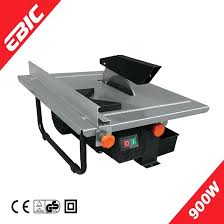 dado blade lowes. skil wet tile saw lowes home depot dado blade e