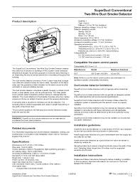 edwards duct detector wiring diagram wiring diagrams best edwards signaling sd2w installation manual home security wiring diagram edwards duct detector wiring diagram