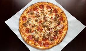 Northern Lights Pizza Hubbell Ave Des Moines Pizza Delivery In Des Moines Ia Order Online Postmates