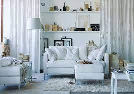 16 small home interior designer s