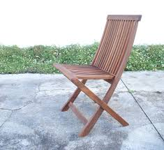 pict0616 1400 1281 54 with regard to wooden outdoor furniture cape town pertaining to your house