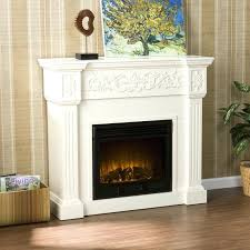cost of propane fireplace cost of a propane fireplace cost of propane fireplace