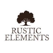 rustic elements furniture. Rustic Elements Furniture Rustic Elements Furniture U