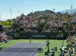 Indian Wells Stadium 3d Seating Chart Indian Wells 2019 Best Of Indian Wells Ca Tourism