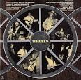 Tribute to Gram Parsons and Clarence White: Wheels