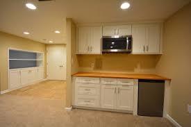 simple basement wet bar. Basement Wet Bar. Contemporary Bar Innovation Inspiration Ideas For Basements Masters Avaz Simple W